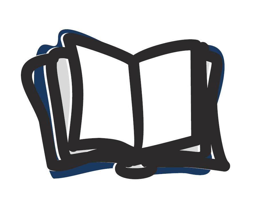 Book Big